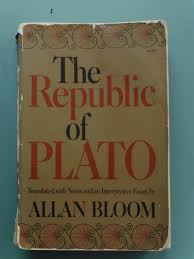 how love and plato transformed my life cc journal knopff inset image