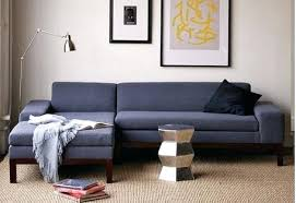 west elm furniture reviews. West Elm Henry Sofa Reviews Endearing Review Sofas With Throughout On Sleeper Furniture E