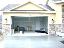 O Front Door Lights Motion Sensor Porch Light Outdoor Garage