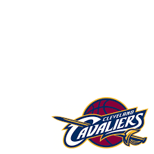 Create your profile picture with Cleveland Cavaliers logo overlay filter