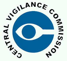 Image result for vigilance awareness week