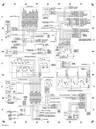 1989 ford wiring diagram 1989 automotive wiring diagram database wiring diagrams 1989 diesel truck forum oilburners net on 1989 ford wiring diagram