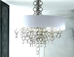 full size of large contemporary chandeliers uk extra modern fabulous design style pretty mode appealing for