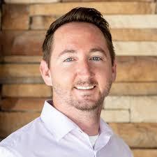 Dustin Kimbrough - Talisman Civil Consultants