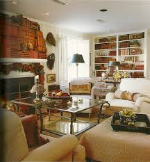 living with add book. living room with books everywhere add lots of color and texture. love the large coffee book