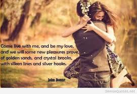 Free Love Quotes Simple Best Cute Love Quotes For Her Download Free