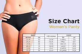 Boxer Size Chart Size Guide Bench Online Store