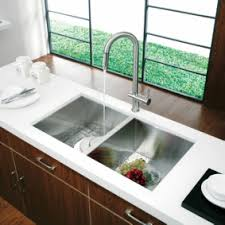 All Categories  FantasykitchensinModular Kitchen Sink