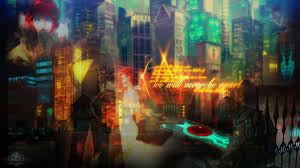transistor hd wallpapers 23 1280 x 720