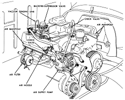 1970 mercury cougar vacuum hose diagram 289 motor wiring diagram at ww w