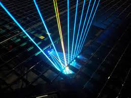 Αποτέλεσμα εικόνας για laser