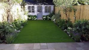 Small Picture Garden Design London Cost izvipicom