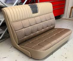 auto upholstery the hog ring sid chavers 1932 ford