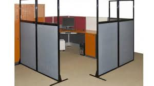 office room dividers. cubicle portable room divider office dividers