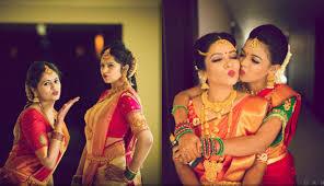 bridal makeover bridal makeup bridal mehandi bridal wear jewellery photographia trends uncategorized