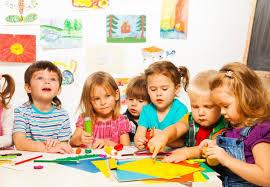 Znalezione obrazy dla zapytania Nie wprowadzaj atmosfery pośpiechu, tylko czule ale stanowczo żegnaj się z dzieckiem