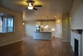 san isabel ranchpaired patio floorplan information classic homes laminate flooring for basement ceiling large