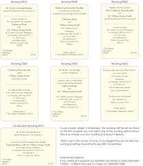 day invitation wording examples Sample Wedding Invitation Wording Uk Sample Wedding Invitation Wording Uk #32 sample wedding invitation wording in spanish