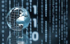 diplom it ru Диплом информационные системы Все студенты в конце своего обучения пишут дипломный проект отражающий полученный ими объем теоретических знаний наработанные практические навыки