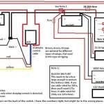 van and gear 2guys1 mini van astro dual battery wiring diagram