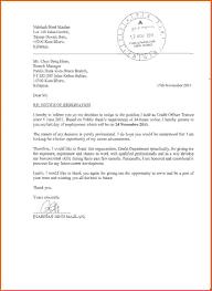 letter of resignation weeks notice week notice resignation two weeks notice resignation letter sample letter of resignation 2 weeks notice resignation letter 2 week