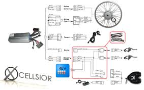 e bike schematic yhgfdmuor net electric pocket bike wiring diagram e bike schematic yhgfdmuor, wiring schematic