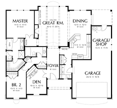 Plan Ideas Furniture House Plan Interior Designs Ideas Furniture    Floor Enchanting Draw Floor Plan Decorating Luxury House Design Two Bedrooms Spacious Garage Square House Plans