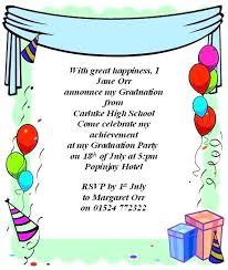 Preschool Graduation Announcements Graduation Invitation Templates Preschool Invitations