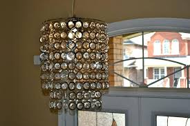 funky bathroom lighting. Funky Light Fixtures Bathroom Lights Fair Images Of Foyer Lighting On Chandelier Ideas For Entryway Contemporary Crystal Fixture Hanging E