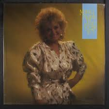 MARGO SMITH: The Best Yet LP Sealed Country   eBay