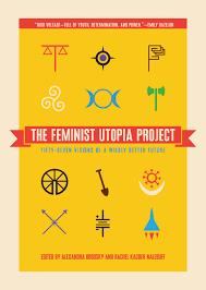 the feminist utopia project feminist press