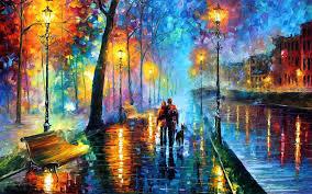 Painting Desktop Wallpapers - Top Free ...