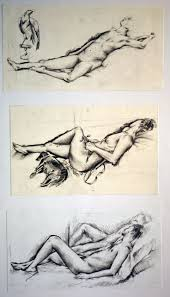 1335 Best Art Images On Pinterest Drawings Draw And Drawing L