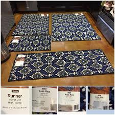 find more 4 piece comfort bay area rugs runner great find more 4 piece comfort bay area rugs runner great reduction save 5 now 32 for at up to 90 off