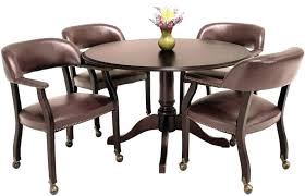 furniture sc 1 st lunatik pro