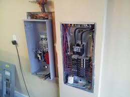 generators washington electric licensed electrician seattle image