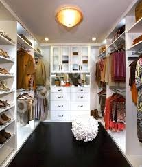 Turning A Spare Bedroom Into A Walk In Closet Excellent Decoration Convert  Bedroom To Closet Turn . Turning A Spare Bedroom Into ...