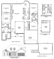 Small Master Bedroom Layout Sample Office Layouts Floor Plan Images Office Floor Plans Open