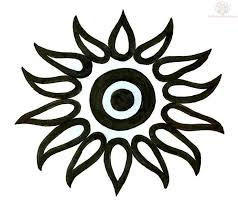 Image detail for  Vector Sun Designs   LordofDesign     Download likewise  also 182 best Sun Spotting images on Pinterest   Sun art  Sun moon as well  also  in addition Best 25  Henna sun ideas only on Pinterest   Sun henna tattoo besides  in addition Best 20  Moon design ideas on Pinterest   Small moon tattoos  Love also  also  further . on design with sun