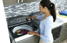 consumer reports washer dryer. Consumer Reports Washer Dryer Combo What Is An He Best Top Load Washers Of