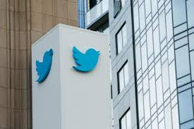 office twitter. Twitter Says Goodbye To More Employees, Faces Trouble Office
