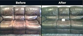 fix leather couch fix ling leather couch fix leather couch question repairing tear in faux leather fix leather couch
