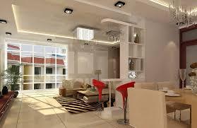good lighting for study room. ravishing living room ceiling lights model with study set new at light ideas 6 good lighting for s