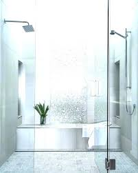 simple tile designs. Design Of Bathroom Tiles Tile Designs Gallery All  Top . Simple