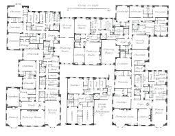 english manor house plans luxury manor house planansion floor plans manor home floor plans