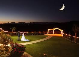 outdoor wall wash lighting. Outdoor Wall Wash Lighting. Full Size Of :wedding Lighting Blue Wedding Lights Battery Operated O