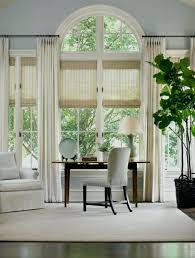 Gardinen Für Kleine Fenster Elegant Und Fabelhaft Gardinen Ideen Für