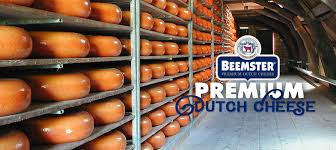 Beemster Cheese Celebrates Flavorful National Grilled Cheese Month  Offerings   Deli Market News
