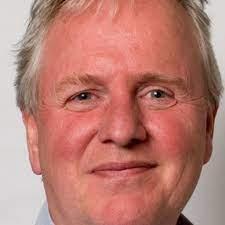 Roger MIDDLETON | Emeritus Professor of the History of Political Economy |  PhD | University of Bristol, Bristol | UB | School of Humanities - Page 2