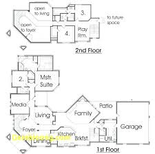 House Project Planner